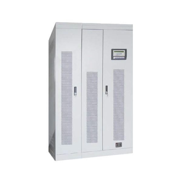LA-EPS-YJF/YJSF系列数据中心/医疗/隧道/铁路专用快速切换应急电源