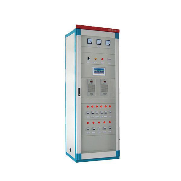 一体化直流系统(LA-GZDW-220V/40AH)