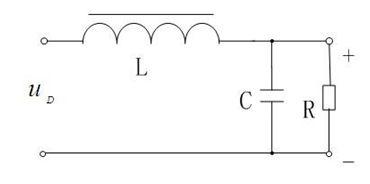 必读:有源滤波和无源滤波的区别