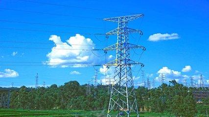 预计2020年全国用电量7.4万亿千瓦时 多省区趋紧
