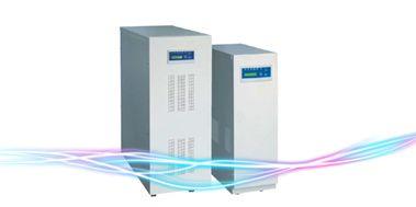 LA-UPS-GP31系列工频在线式UPS(单相输出)