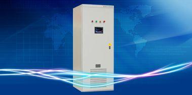 卷烟厂低压有源滤波继电保护